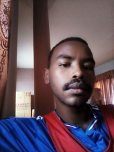 KhalidMusadaq's picture