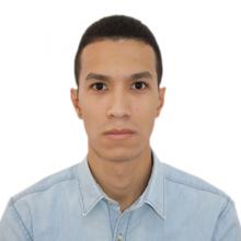 benjanef's picture