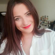 simona Seidlova's picture