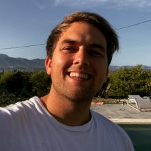 Maxio123432's picture