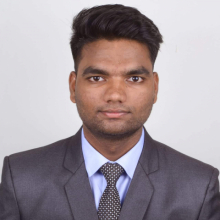 Korenayan's picture