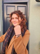 jocelynneliza's picture