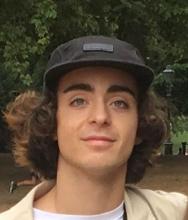 Daniel Navarro's picture