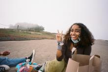 Meba's picture