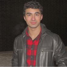 Adam Eido's picture