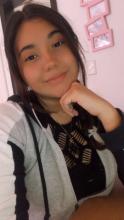 sabrina Coria's picture