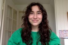 Antonia's picture