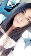 CamilaM3's picture