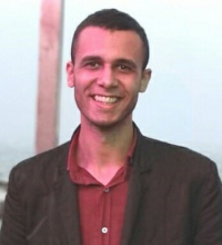 Zein Abidin's picture