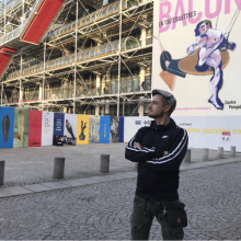 BabisIgnatiou's picture