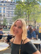 Ronja Hermanson's picture
