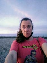 SunShine McWane's picture