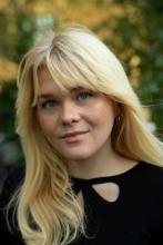 Emilielembek's picture