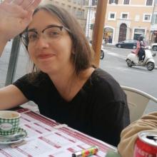 Francesca97's picture