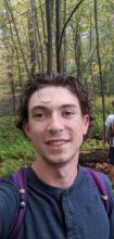 turneraallen's picture