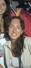 emiliastocklassa's picture