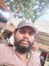 Kalanidhi's picture